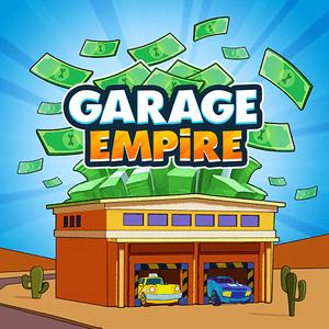 Garage Empire