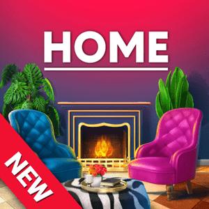 Room Flip™: Design Dream Home, Flip Houses