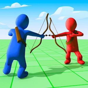 Archers.io