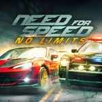 Need for Speed™ No Limits Apk İndir – v1.0.13 Hileli