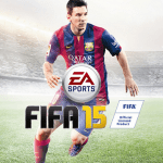 FIFA 15 Ultimate Team Edition İndir (Full)