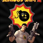 Serious Sam 2 Full İndir