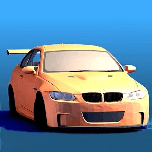 Drifting BMW 2 Android