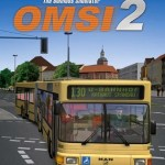 OMSI Bus Simulator 2 Full İndir