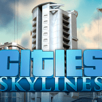Cities Skylines Full İndir – Tek Link