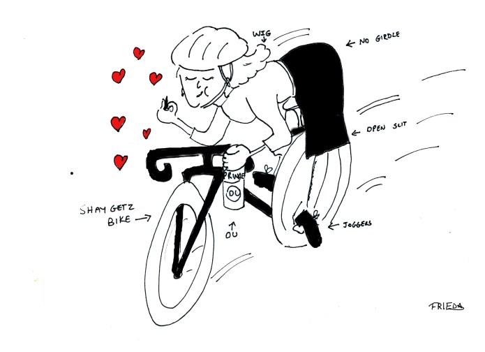 bikeshaded2