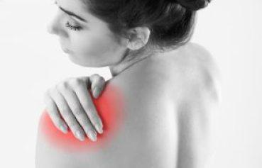 лечение боли в плече в Германии