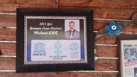 nazarkoy-2014-10-12 12-36-52