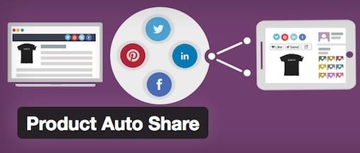 Websitenizin içeriğini twitter, facebook, googleplus, tumblr, pinterest, scoop.it, livejournal sitelerinde otomatik paylaşma