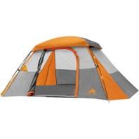 Ozark Trail Tent Manuals | Ozark Trail Tents