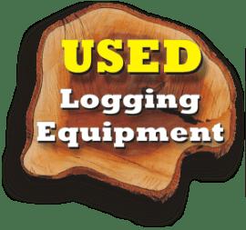 Ozark Machinery Used Equipment