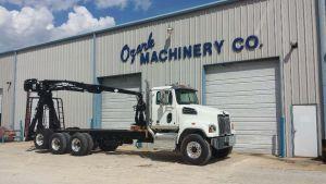 TAG Truck Feb 16