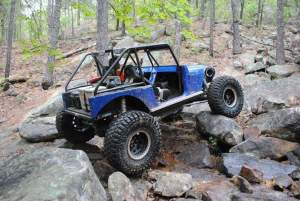 Ozark Off Road Club Off Road Adventures As Well As Serving The