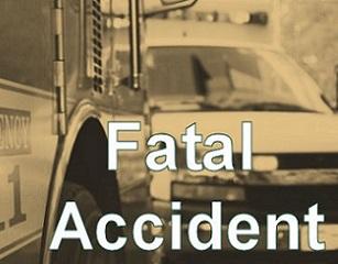Missouri man killed in single-vehicle crash in Arkansas