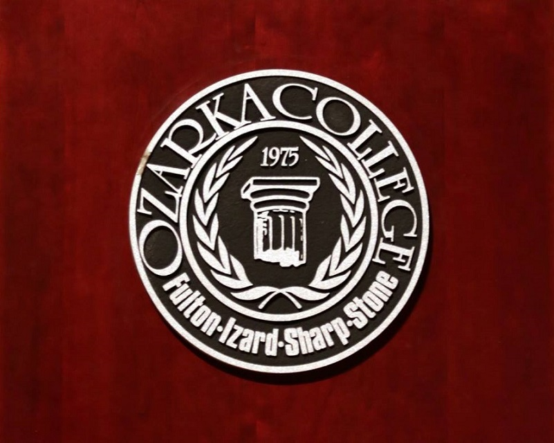 Ozarka College Named Military Friendly School Ozark Radio News