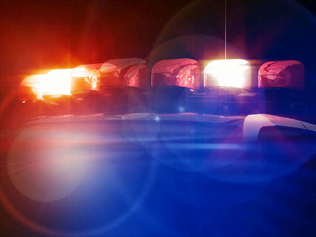 Three injured in Tuesday accident near West PlainsOzark Radio News