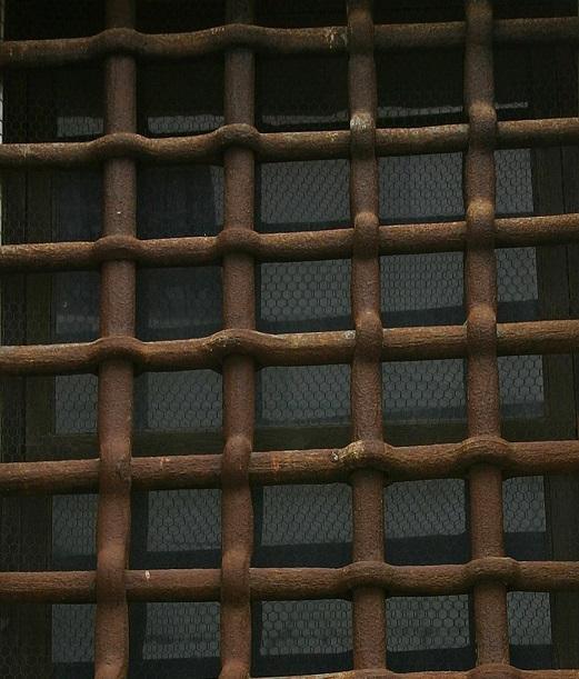 2018 Arkansas inmate death ruled accidental drug