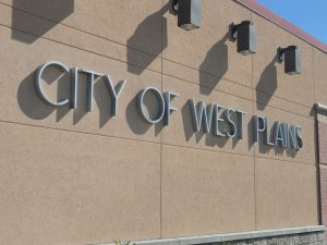 W. P. City Council passes three ordinances on Sept. 20