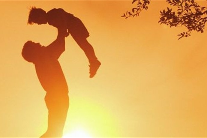 parenting adoption foster kids family_9170815278900528712