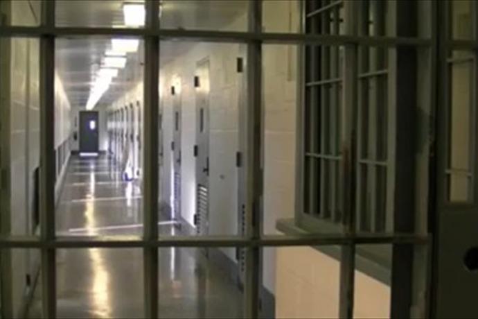 Jail or Prison Bars_-6509721892832391452