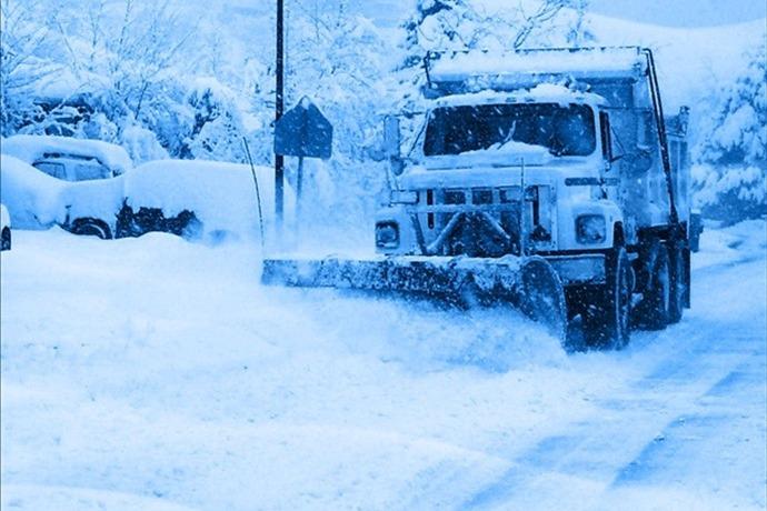 Snow Plow_9109052090833322275