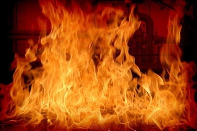 fire flames generic_6482088639945261106