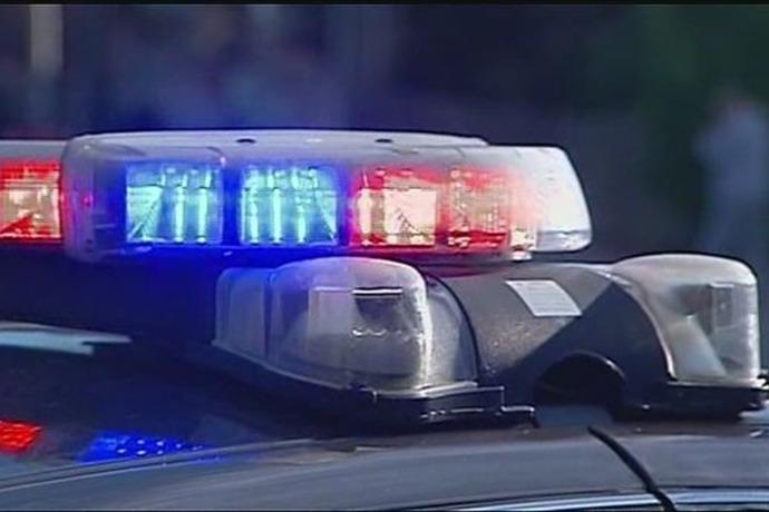police patrol traffic crime light bar_-793307511681693776