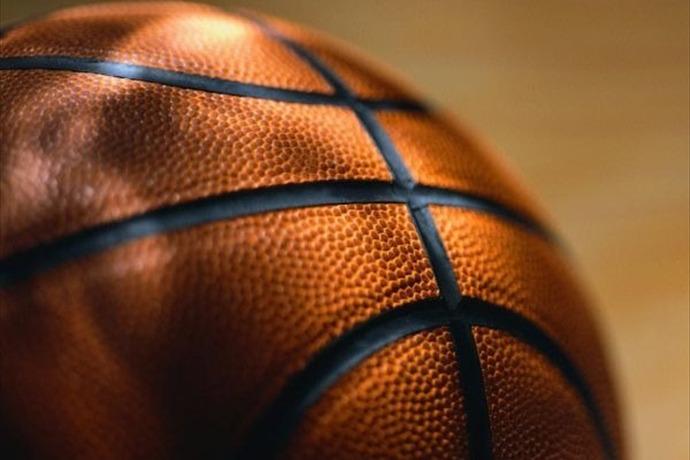 basketball_6202986560077254236