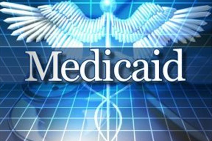 Missouri Gets $74,000 in Medicaid Fraud Settlement_3305090006618883617