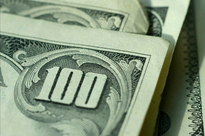 Money_-5937022016031472767