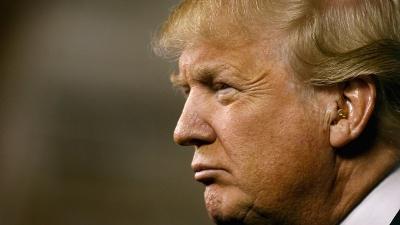 Donald-Trump-Dec-16-jpg_20160117152805-159532