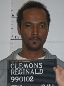Reginald-Clemons-02-12-2015_1453757701727.jpg
