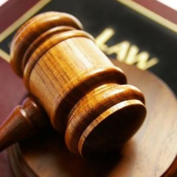 law--justice--gavel--law-books--courtroom_20151212155803-159532