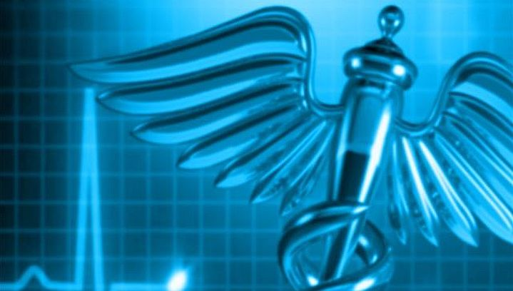 medical2_1432726041147.jpg