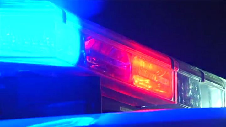 police lights night_1452092583640.jpg