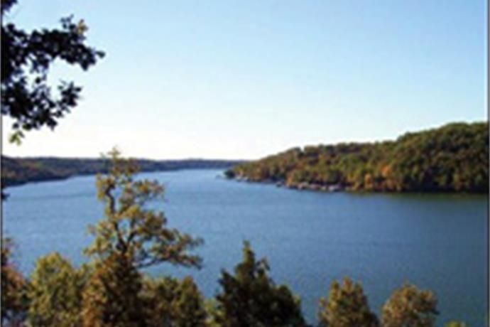 Drownings Up at Lake of the Ozarks_5850207172550871799