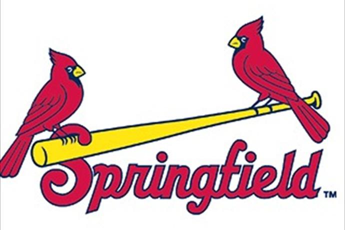 springfield cardinals_-6610315064825722462