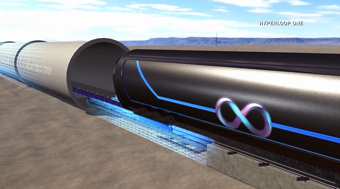 Hyperloop_1463053716095.jpg