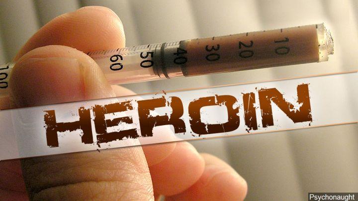 heroin_1463657356654.jpg