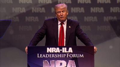 Trump-NRA-jpg_20160715133951-159532