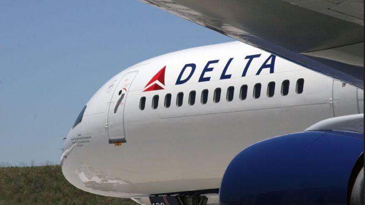Delta_1470648635272.jpg