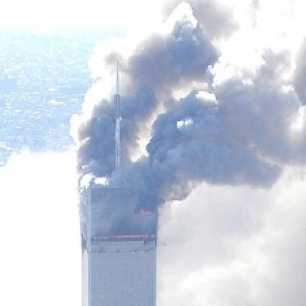 9-11-aerial--World-Trade-Center-jpg_20160909131423-159532