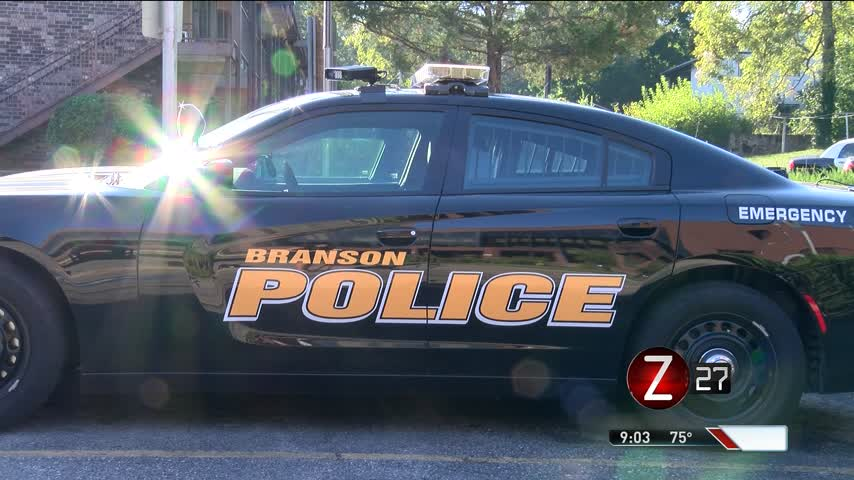 Branson Community Raises Funds for Injured Deputy_28319065-159532