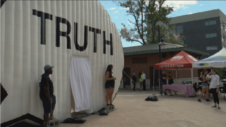 Truth booth_1475709747351.png