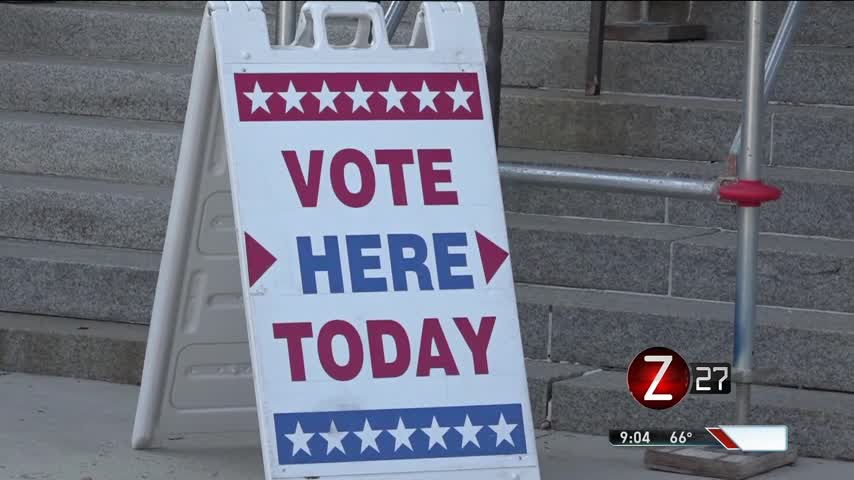 Voter ID Law Expected To Be Challenged In Missouri_95725642-159532