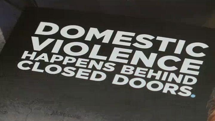 domestic violence_1475230073771.jpg