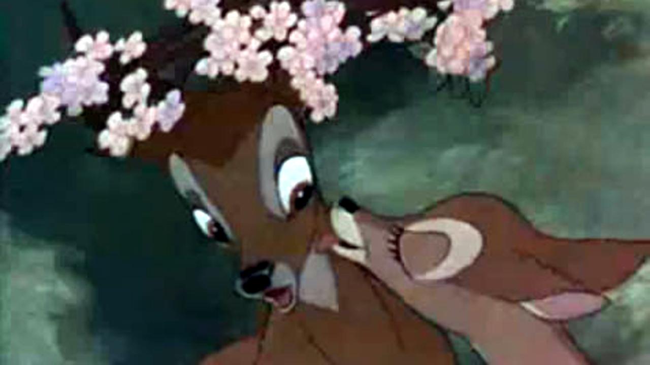 Bambi%20trailer_1483174044511_173610_ver1_20161231090138-159532