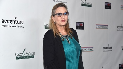 Carrie-Fisher-Alberto-E-Rodriguez-Getty-Images-jpg_20161122175602-159532