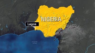 Lagos-Nigeria-jpg_20161210030144-159532