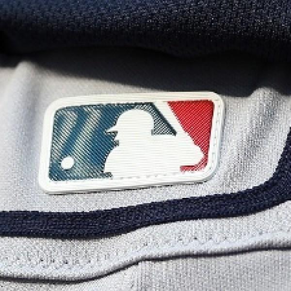 MLB-Logo-jpg_20161202212902-159532
